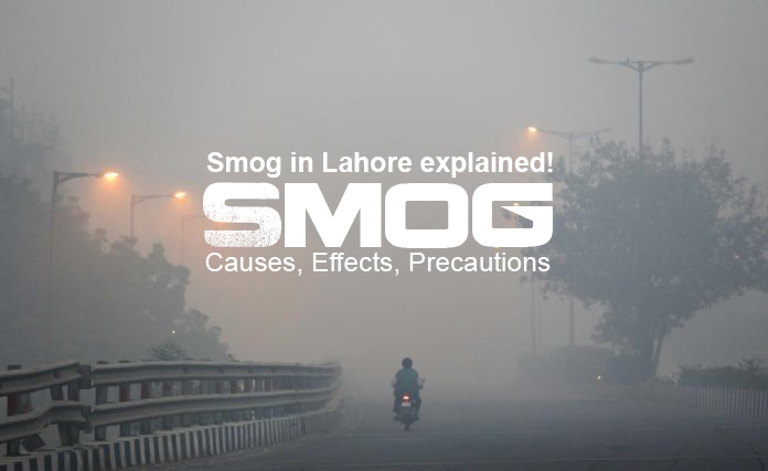 Smog in Lahore, Lahore's Bad Air Quality: Causes, Effects, How to stay safe, Smog in Lahore, lahore air quality today, smog effects, types of smog, causes of smog, smog level in lahore today, lahore pollution ranking, air quality index lahore today, worst air pollution in the world