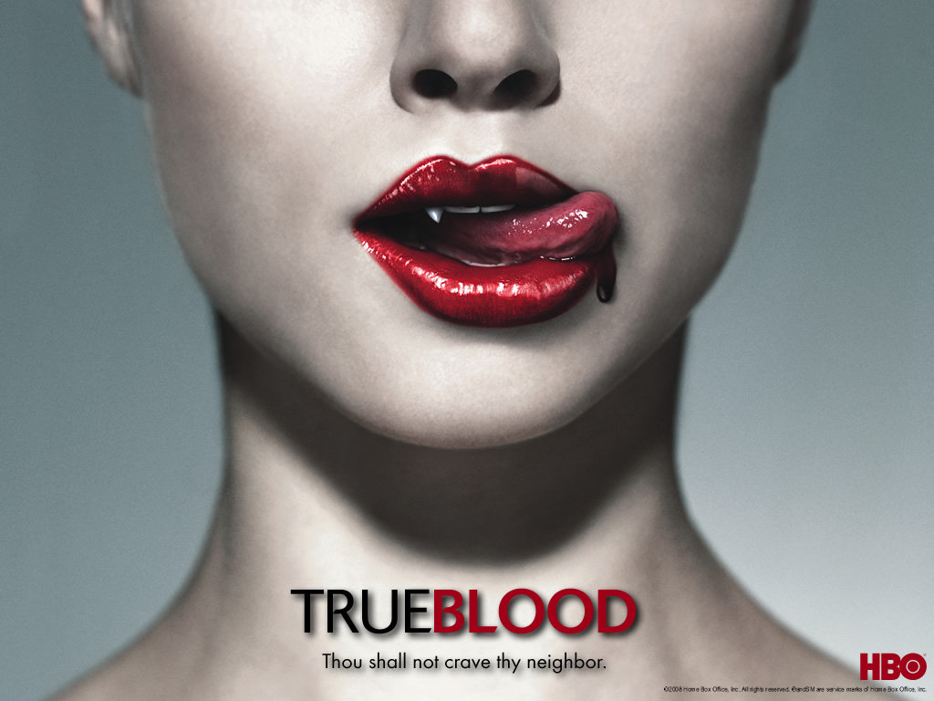 True Blood Poster Gallery | Tv Series Posters and Cast
