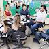 Setur e Senac firmam realização de Seminário para empreendedores do Projeto Cores da Fé