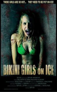 18+ Bikini Girls on Ice (2009) 480p HDRip Unrated x264 425Mb RUS18+ Bikini Girls on Ice (2009) 480p HDRip Unrated x264 425Mb RUS