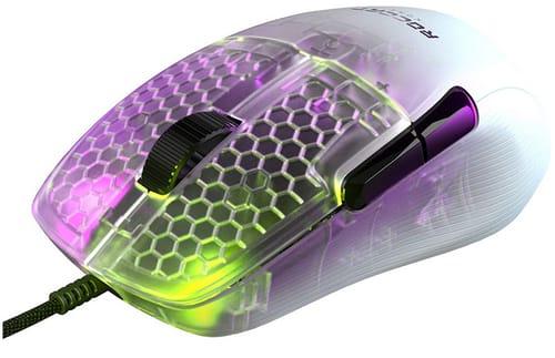 ROCCAT KONE Pro Lightweight Ergonomic Optical Mouse