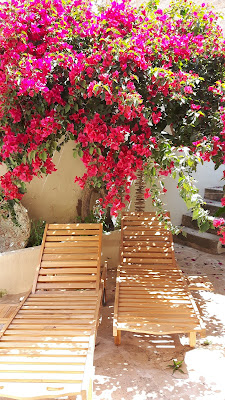 Kinderfreundliches Mallorca