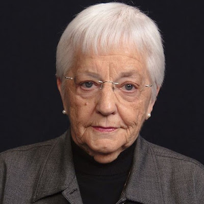 Jane Elliott Taught Me About Racism 38 Years Ago