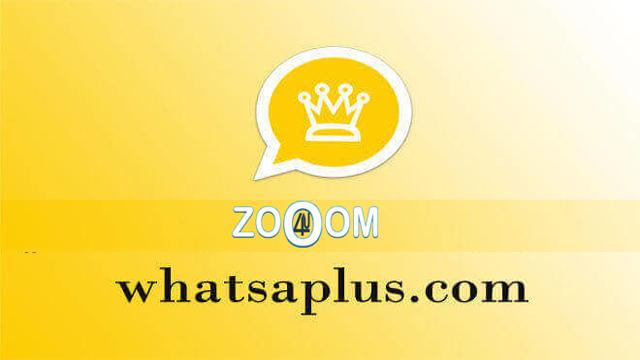 whatsapp gold download,whatsapp gold,whatsapp,download,whatsapp gold download link,whatsapp gold features,whatsapp gold version download,whatsapp gold kaise download kare,is whatsapp gold a scam,whatsapp gold apk,new whatsapp app 2020 download link,whatsapp gold update,whatsapp gold review,whatsapp plus,new whatsapp app 2020 download kaise kare,whatsapp gold link,download whatsapp gold,what is whatsapp gold,whatsapp download,whatsapp gold apk download,gold whatsapp download link