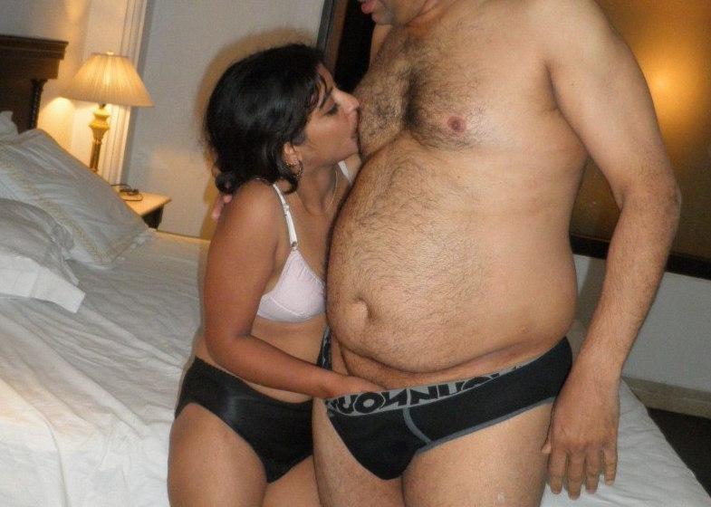 Gujarati Desi Bhabhi And House Wife Nude Porn Sex Chudai -8653
