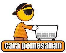 http://www.qncjamaludin.com/p/cara-pemesanan-qnc-jelly-gamat.html