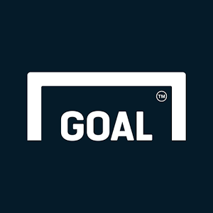 Free download official app of Goal.com for Android