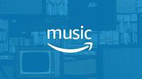 Tutta la musica è gratis con Amazon Music su PC e smartphone