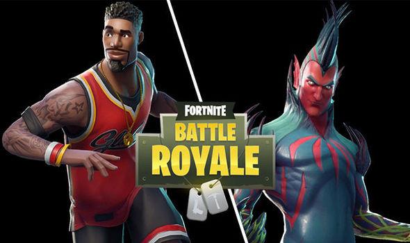 fornite-game-2020