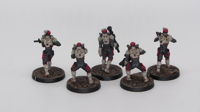Sekban Naval Group