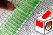 Bawaslu Temukan Ribuan Data Pemilih Bermasalah Di Kelurahan Tebing Tinggi