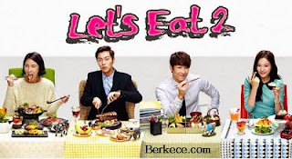 Film Drama Korea Terbaru dan Terbaik 2016