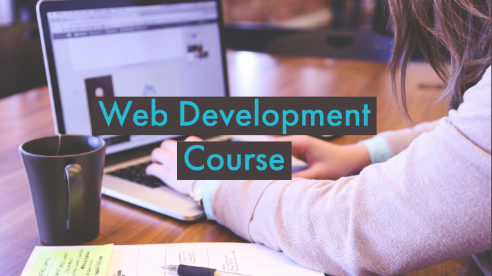 Download The Web Developer Bootcamp Course for free