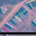 Refuerzan operativos: militares protegen ductos de PEMEX por tierra y aire