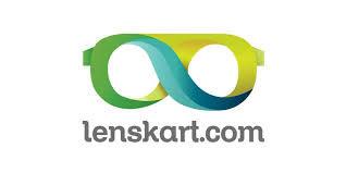 Grab Free Eyeglasses From Lenskart