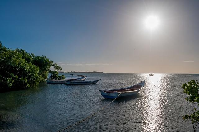 Fondos de pantalla de playas de latinoamerica gratis