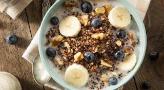 3 alulértékelt egészséges táplálkozási tipp, amelyek valóban működnek