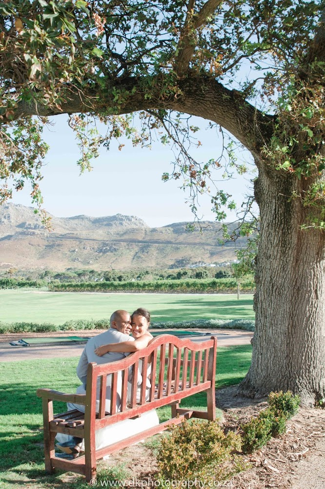 DK Photography CCD_4043 Preview ~ Melissa & Garth's Wedding in Steenberg Golf Club, Tokai  Cape Town Wedding photographer