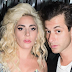 """Mark Ronson: """"El nuevo álbum de Lady Gaga es muy profundo musicalmente"""""""