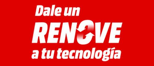 chollos-10-nuevos-tvs-de-dale-un-renove-de-media-markt