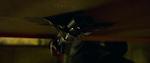 Hellboy.2019.720p.BluRay.LATiNO.ENG.x264-DRONES-02348.png