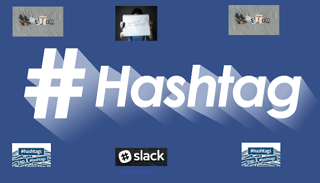 What Is a Hashtag on Twitter and Why Use Hashtags ?- You Need to Know About Hashtags