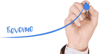 Paise kamane ke Tarike in hindi