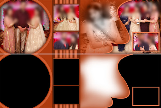 Wedding Album Background Images Free Download 60028
