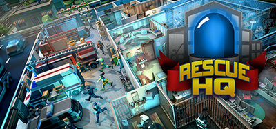 Rescue HQ The Tycoon v1.02-SiMPLEX