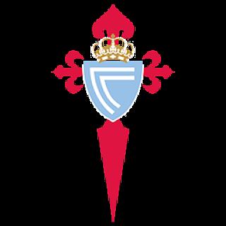 celta vigo logo 512x512