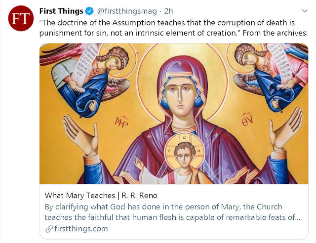 https://www.firstthings.com/web-exclusives/2017/09/what-mary-teaches