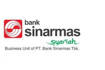Lowongan PT. Bank Sinarmas Syariah Pekanbaru Juli 2019