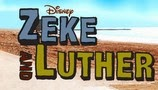 http://maisdisney-downs.blogspot.com/2016/04/zeke-luther-pt-pt.html