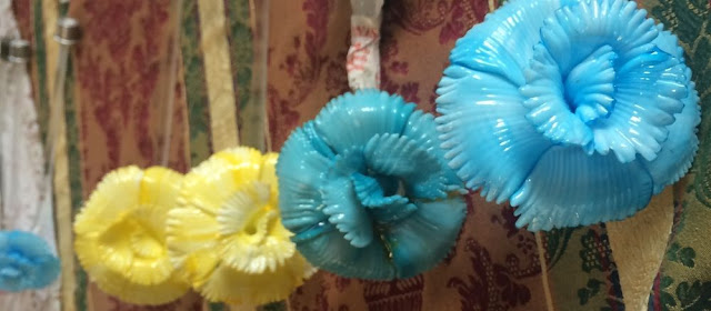 flower-spare-parts-for-murano-chandeliers