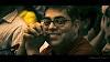 """दलित साहित्य का स्वरूप निखारती, अजय नावरिया की रोचक रूमानी कहानी """"आवरण"""""""