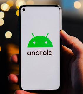 قم بتنزيل الملفات المناسبة لتثبيت Android 12 Beta