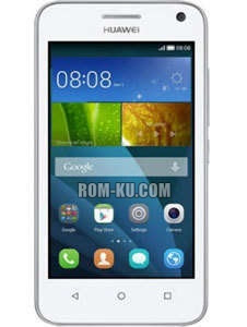 Huawei Y3C Y336-U02