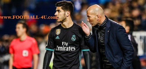 FOOTBALL,Mercato,Real Madrid,Sadio Man,Zinedine Zidane,Football-4u