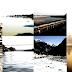 भारतीय नदियाँ भाग-१/Indian Rivers Part-1