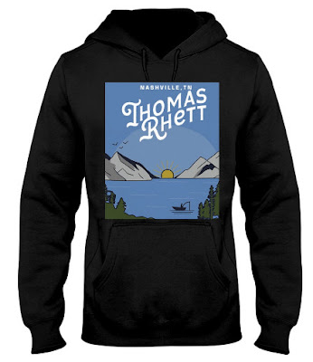 thomas rhett merch 2020, thomas rhett merch amazon, thomas rhett tour merch, thomas rhett concert merch, thomas rhett hot summer tour merch,