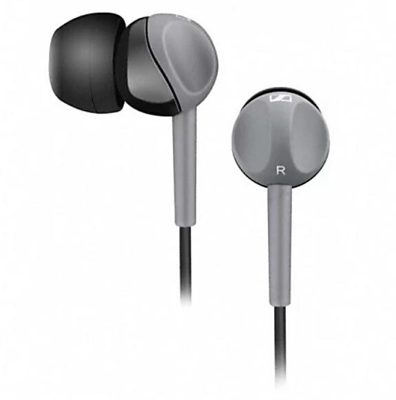 Sennheiser CX 180 Wired Headphone