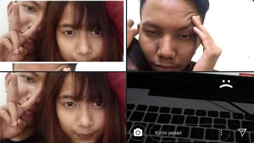 Belum usang rumor mengenai salah seorang member generasi ke Skandal Febi Komaril JKT48 Bakal Berujung Graduate?