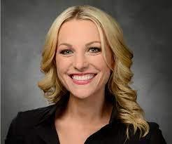 Lindsay Czarniak Age, Wikipedia, Biography, Children, Salary, Net Worth, Parents.