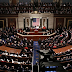 Can GOP Hold The Senate? Will Democrats Take Over? The Top Six Races To Watch.