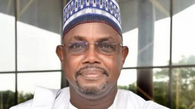 Dissolved APC NWC members backtrack, say they're not taking legal action