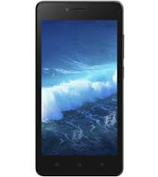 Tecno SA3 Firmware Download