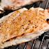 Ο ΕΦΕΤ ανακαλεί φιλέτο κοτόπουλο λόγω σαλμονέλας