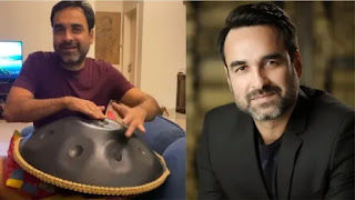 Pankaj-Tripathi-takes-his-childhood-dream-of-playing-a-musical-instrument-to-the-next-level
