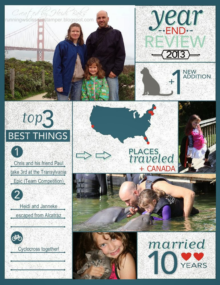 Runningwscissorsstamper year end review postcard for Year end review template