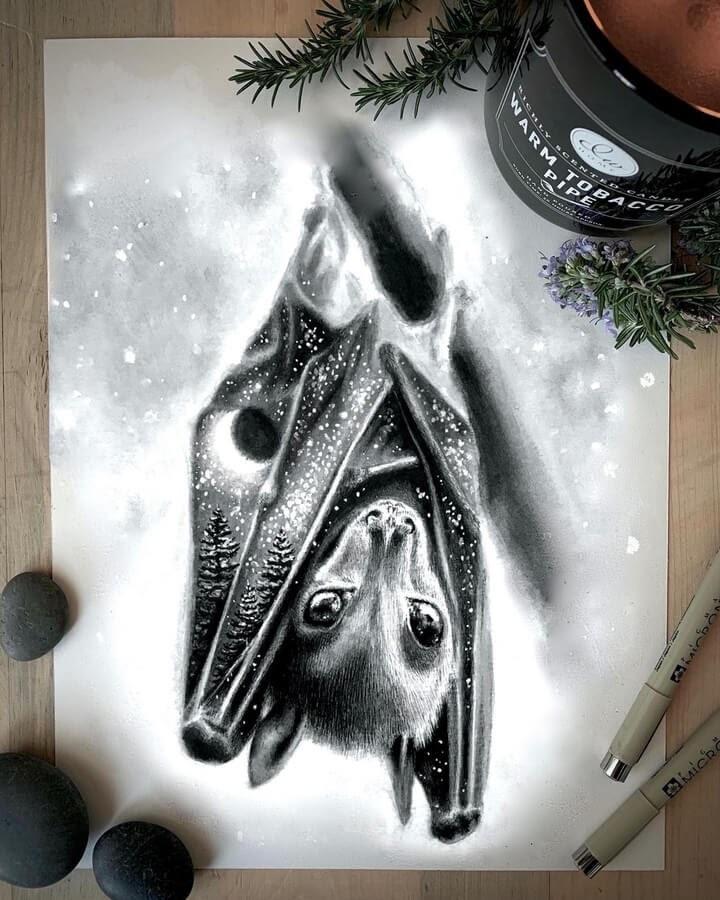 03-Tiny-bat-with-big-eyes-Alyse-Dietel-www-designstack-co